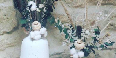 Creation-instagram-histoireseternelles