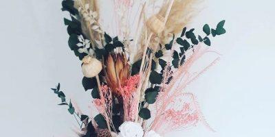 Creations-instagram-histoireseternelles